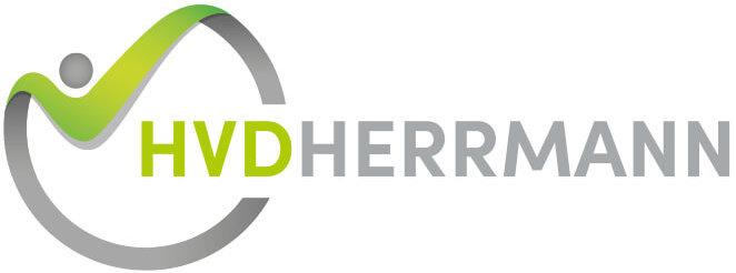 Logo HVD Herrmann GmbH